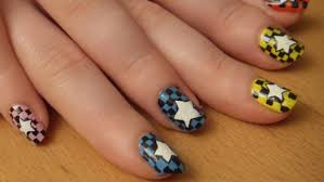 do your own nail art image collections nail art designs