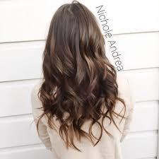hair extensions san francisco san francisco hair style hair extensions