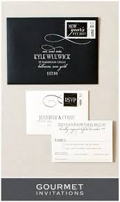 formal invitations new years formal wedding invitations gourmet invitations