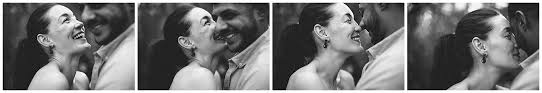 photographe mariage landes photographe mariage landes les plus belles photos de vous
