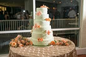 cheesecake wedding cake cheesecake wedding cakes by mrs b virginia va