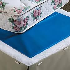 gorgeous folding bed board boca medical supply folding bed board