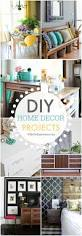 Diy Home Decor by Diy Home Decor Projects And Ideas The 36th Avenue