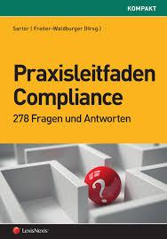 lexisnexis yellow book lexisnexis österreich issuu