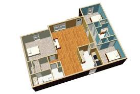 Home Design Games 3d Design Houses Games Home Design Ideas And Pictures