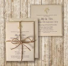 Beach Wedding Invitation Cards Beach Party Beach Wedding Invitation Card Invitation Templates