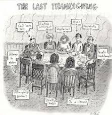 thanksgiving pies thanksgiving thanksgiving