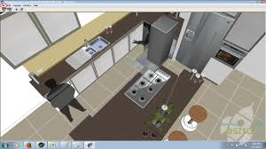 3d Home Design Free Architecture And Modeling Software by The Chief Architect Is A Home Construction And Design Software