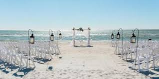 wedding venues in ta fl wedding venues in ta price compare 906 venues