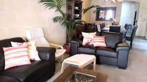 gozo luxury properties your passports to peace