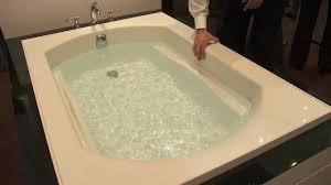 designs winsome sterling bathtub felt pad 79 sterling ensemble