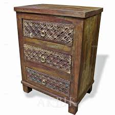 awesome moroccan nightstand 55 in simple home decoration ideas