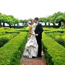 free wedding venues in jacksonville fl affordable wedding venues in jacksonville fl riverside area