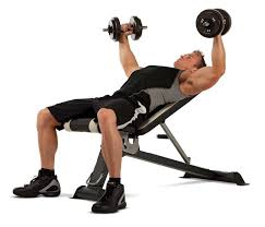 Weight Benches With Weights Best Weight Benches Reviews And Buying Guide 2017