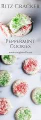 638 best images about cookies on pinterest cookie recipes bar
