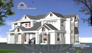 sweet home 3d floor plans indian style sweet home 3d designs home appliance