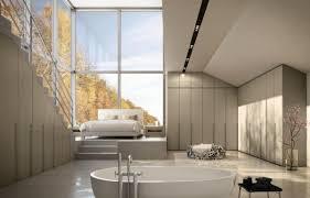 meuble chambre sur mesure hülsta chambre armoire dressing chevet chambre meubles design