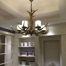 Chandelier For Sale Lighting Elk Antler Chandelier For Inspiring Unique Lighting