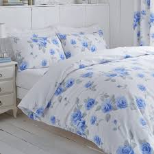 the most brilliant in addition to beautiful king bedroom 48 most brilliant anchor bedding pink sets and curtain duvet covers