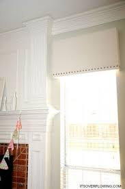 Window Valance Kits Cornice Board Kits Home Depot U2014 Home Gallery Ideas Amazing Brand