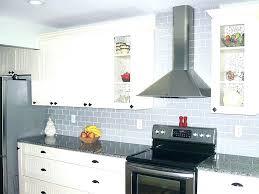 kitchen tile ideas pictures backsplash ideas for kitchen modern tile ideas for kitchen best