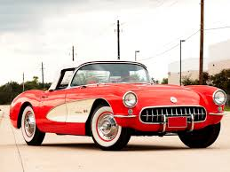 1957 chevrolet corvette convertible rm sotheby s 1957 chevrolet corvette fuel injected convertible