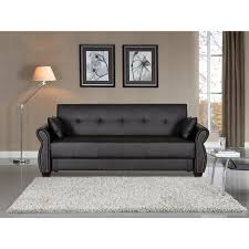 Convertible Sofa Bed Sleeper Sofa For Less Overstock