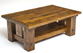 Coffee Table Plans Free Barnwood Coffee Table Plans Dans Design Magz Barnwood