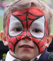 166 best face painting images on pinterest best 10 children s