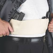 belly band holster buy your galco holster underwraps belly band now for the lowest
