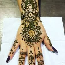 henna tattoo los angeles best tattoo 2017