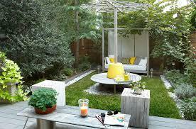 Lighting Ideas For Backyard Outdoor Lighting 9 Superb Ideas To Light Up Your Backyard