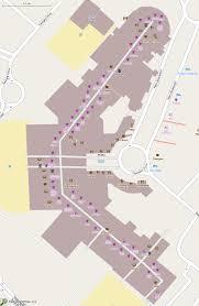 file gateway mall map png wikimedia commons