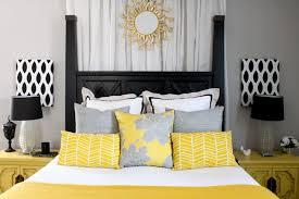 White And Grey Bedroom Yellow And Grey Bedroom Fallacio Us Fallacio Us