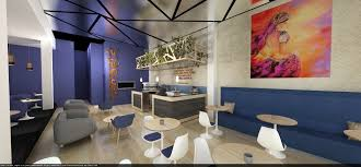 Study Interior Design Sydney Interior Decoration U0026 Design Melbourne Tafe Courses U0026 Degrees