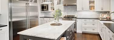 studio kitchen design kitchen design robinson design studio
