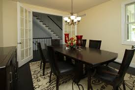 dining room furniture michigan west michigan custom dining rooms