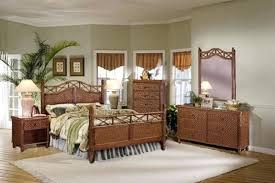 Rattan Bedroom Furniture Henry Link Wicker Bedroom Furniture Wicker Bedroom Furniture Best