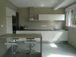cuisiniste forum 18 best cuisine images on kitchen modern arquitetura