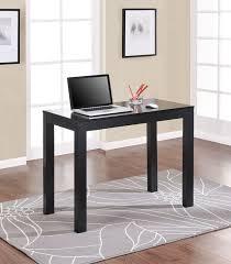 Wayfair Office Desk Zipcode Design Bearfield Writing Desk Reviews Wayfair Regarding