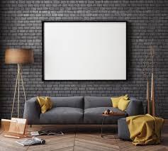 sofa kaufen sofa kaufen die qual der wahl restyle 24 magazin