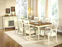 Retro Dining Room Furniture 50s Dining Table And Chairs Image For Kitchen Table Set