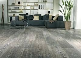 gray laminate flooring kitchen cheap grey oak thematador us