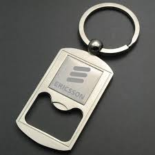 personalized bottle opener favor personalized bottle opener keychain birthday souvenir wedding