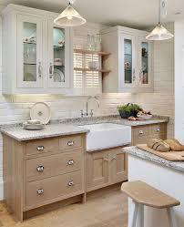 Shaker Kitchen Ideas Shaker Classic Shaker Kitchen