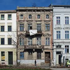 crest investment gmbh mehrfamilienhaus am brandenburger platz