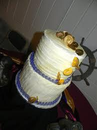 143 best wedding cakes images on pinterest bakeries cake bakery