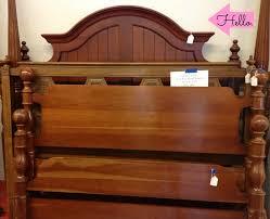 furniture interdesign lazy susan kitchen cabinet organizer