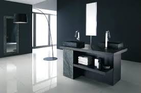 Vanity Track Lighting Vanities Modern Bathroom Vanity Lighting Ideas Modern Bathroom