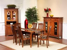 Shaker Dining Room Chairs Best 20 Shaker Dining Room Interior Decorating Inspiration Of